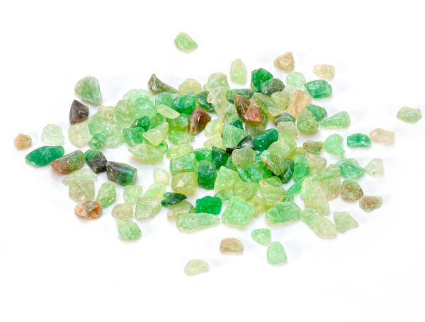 Aventurine Mini Chips