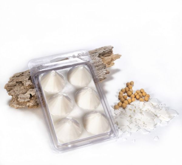 Diamond Wax Melts - 100 GRAMS - Private Label