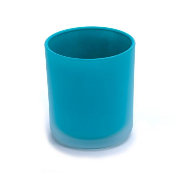 Teal Vogue - 180 GRAMS - Private Label