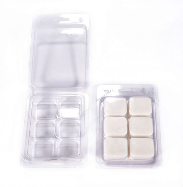 Cube Wax Melts - 100 GRAMS - Private Label